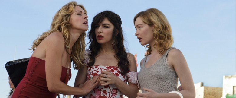 I 10 film più belli sull'amicizia femminile